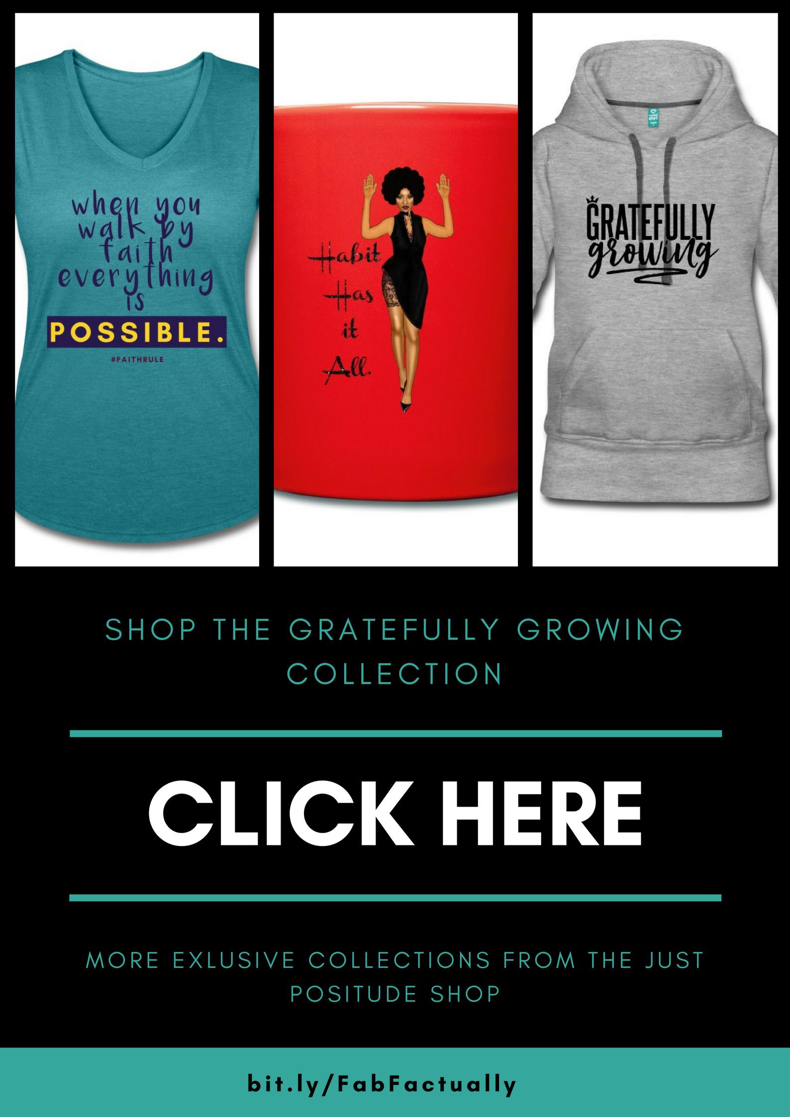 Full Shop Banner