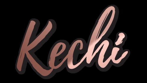 Nkechi Ajaeroh's blog nkechiajaeroh.com for healthy food recipes, and healthy living. tips.